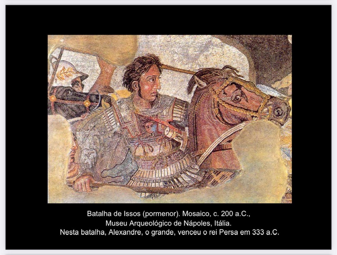 arte-romana-(31)