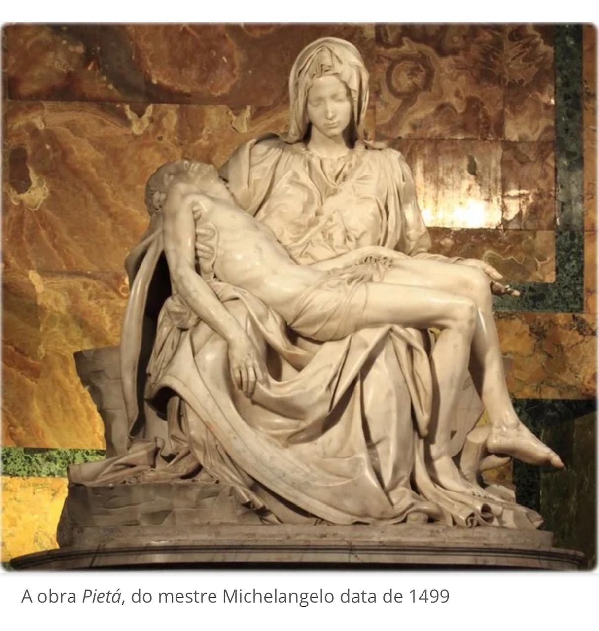 arte-romana-(33)