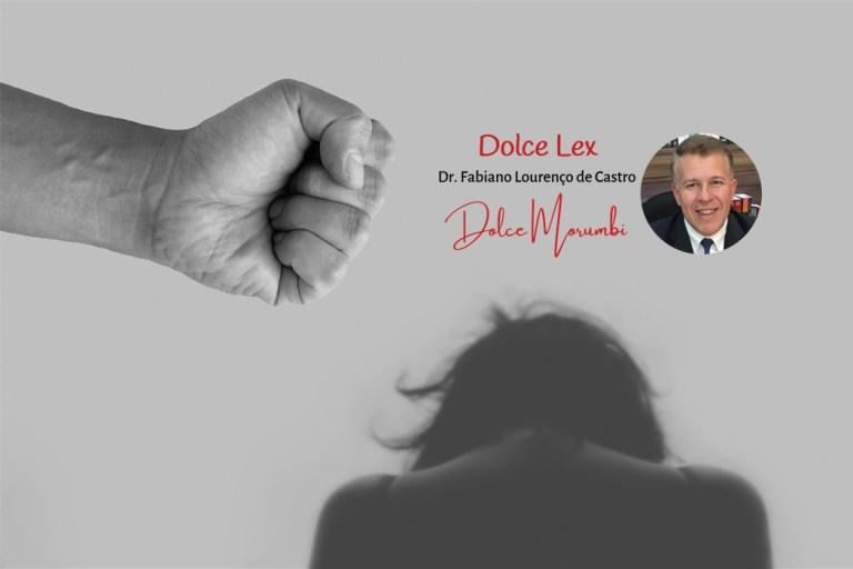 Lei obriga condomínios a denunciarem casos de violência doméstica