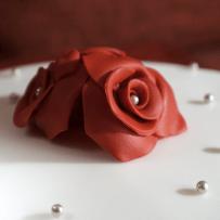 40 anniversario matrimonio