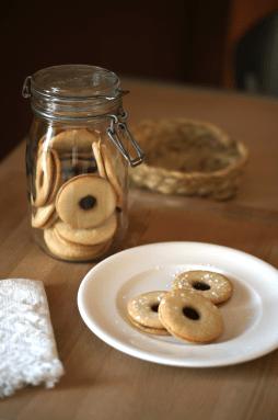 biscotti alla marmellata 01