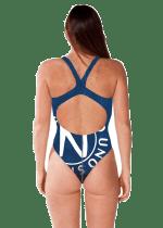 Costume donna #NUSDV 2