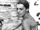 Novella Calligaris e il primo primato mondiale nella storia del nuoto azzurro 9