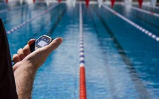 Atleta e allenatore: una cassaforte e la sua combinazione 4