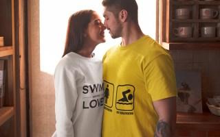 San Valentino 2019: il 14 febbraio fai felice un nuotatore 12