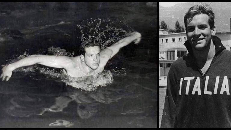 Profumi di cloro   Dolce Stil Nuoto   Blog 5