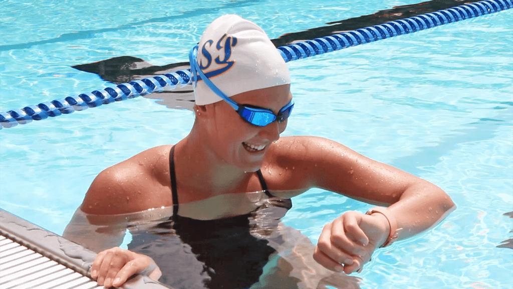 Occhialini per il nuoto: La nostra selezione 2