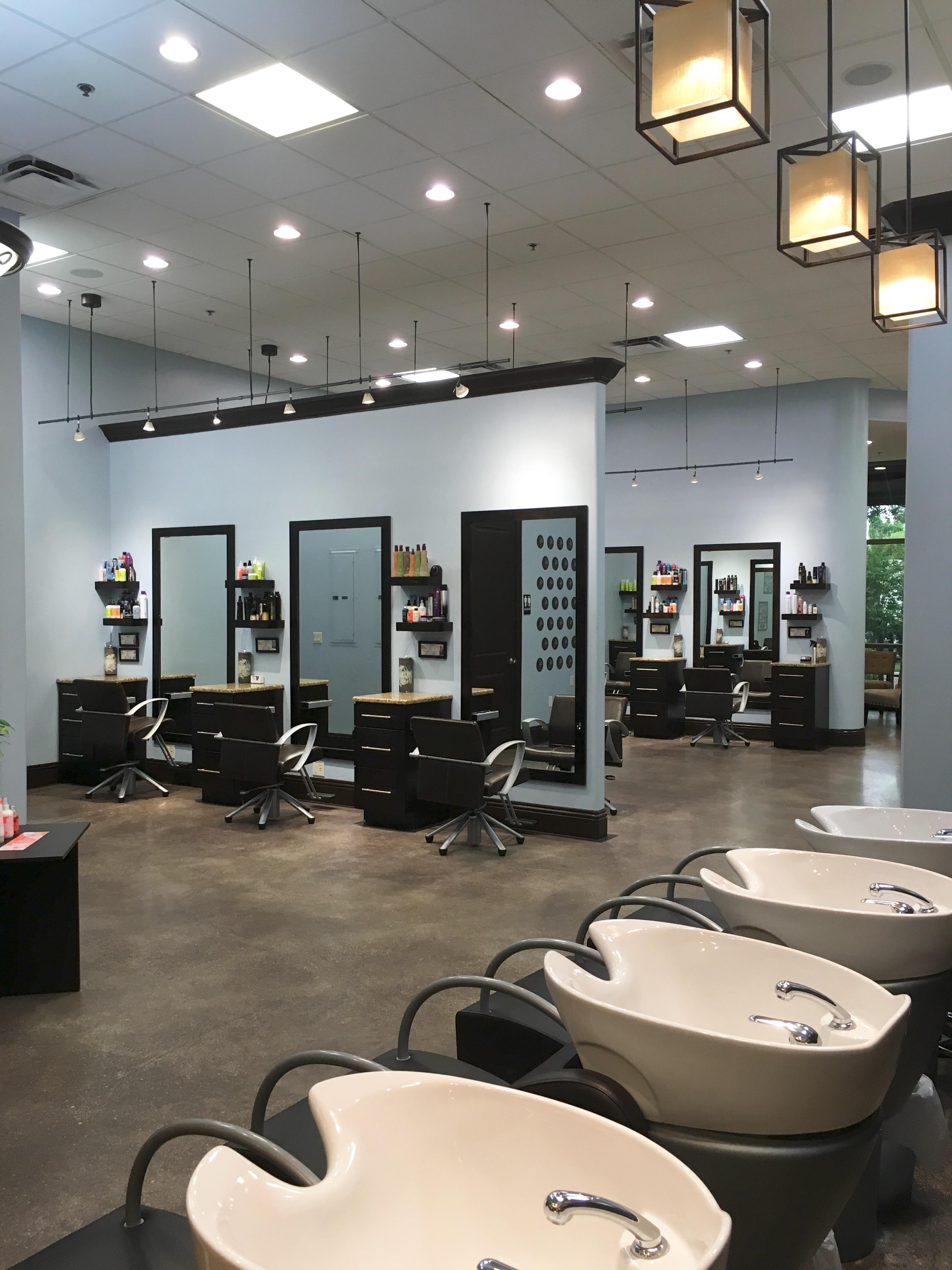 Dolce Vita Salon  Top Orlando and Winter Park Salon