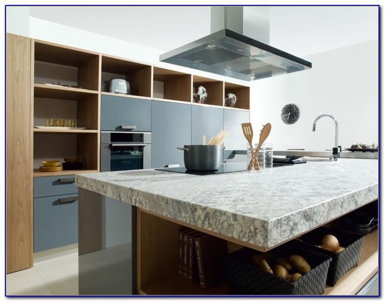 Granit Arbeitsplatte Küche Imprägnieren