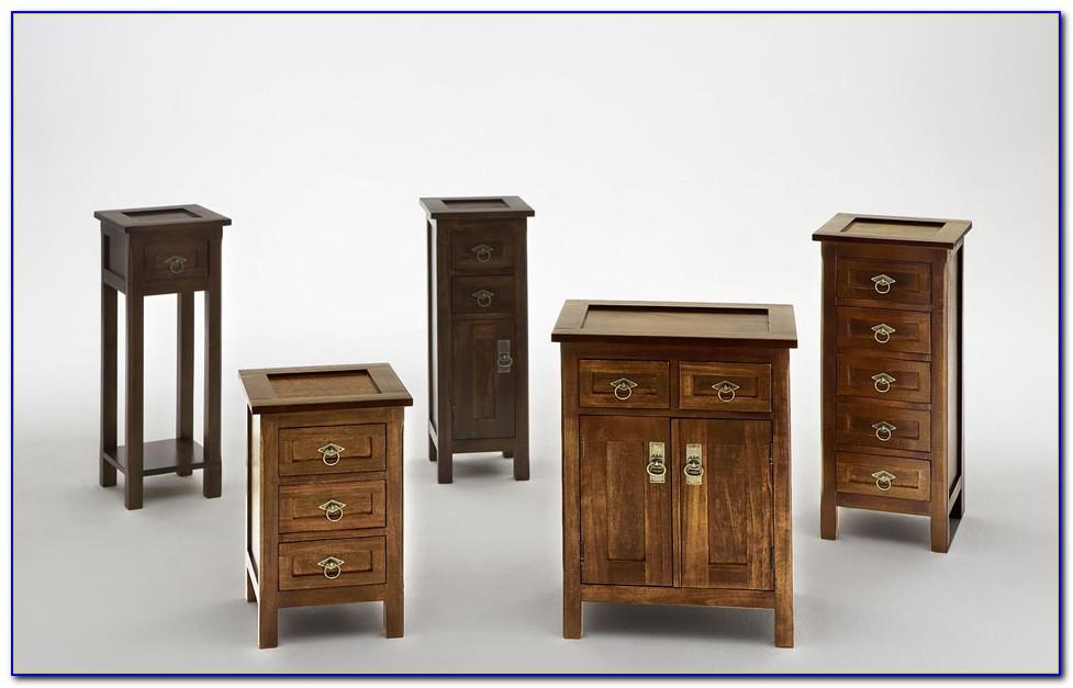 Küche Angebote Möbel Martin
