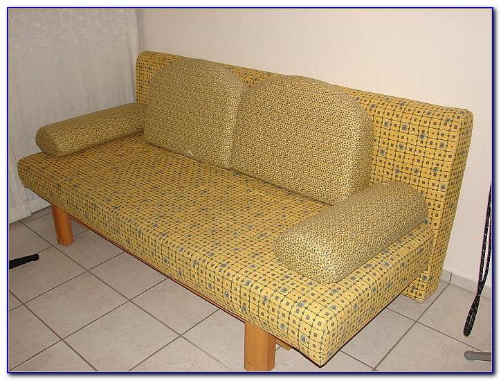 Möbel Zu Verschenken Köln Ebay