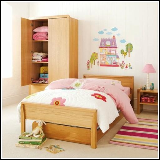 Schöne Wandtattoos Kinderzimmer