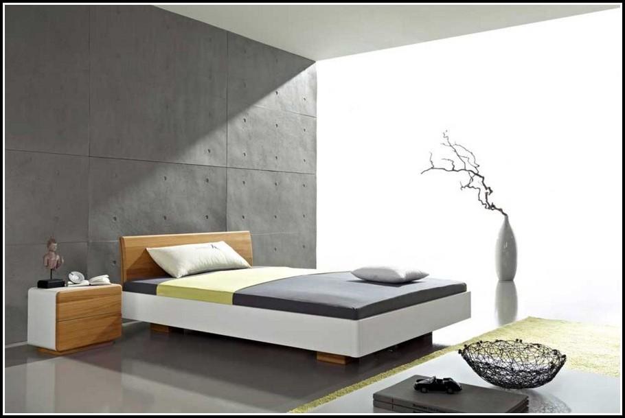 Schlafzimmer Mnchen