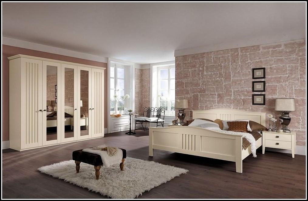 Schlafzimmer Nolte Loriano
