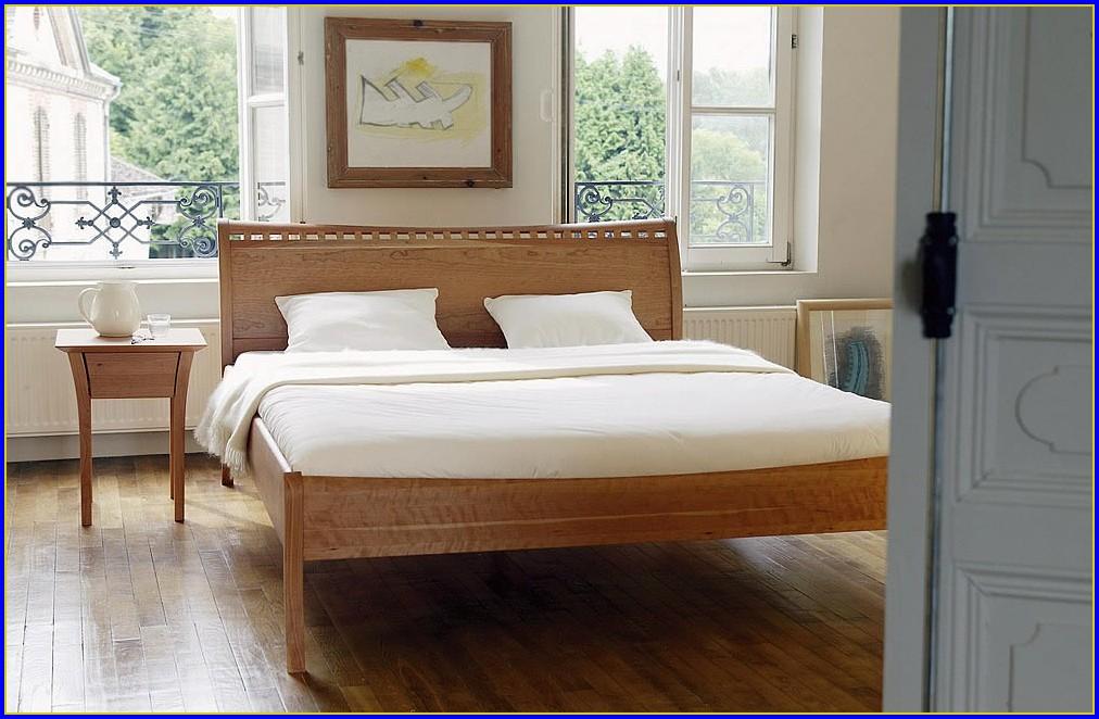 Schnäppchen Betten