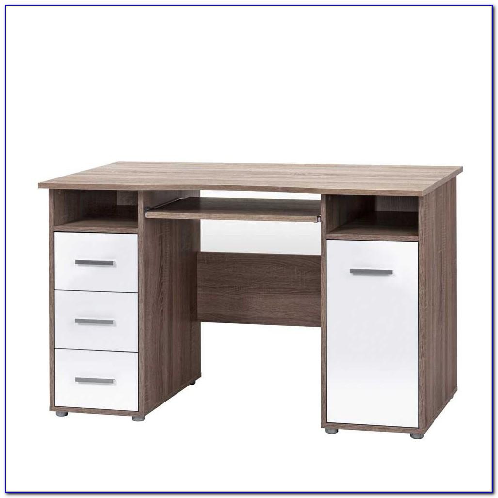 Schreibtisch 120 Cm Ikea
