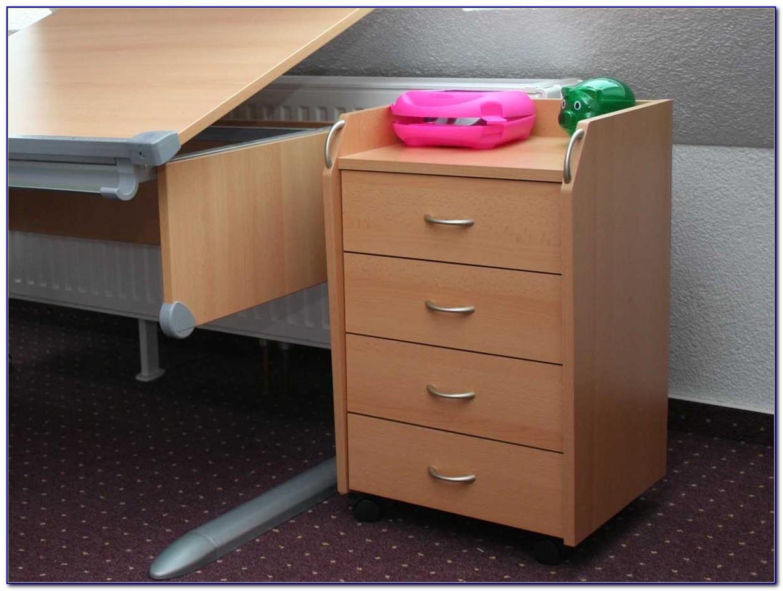 Schreibtisch Für Kinder Test