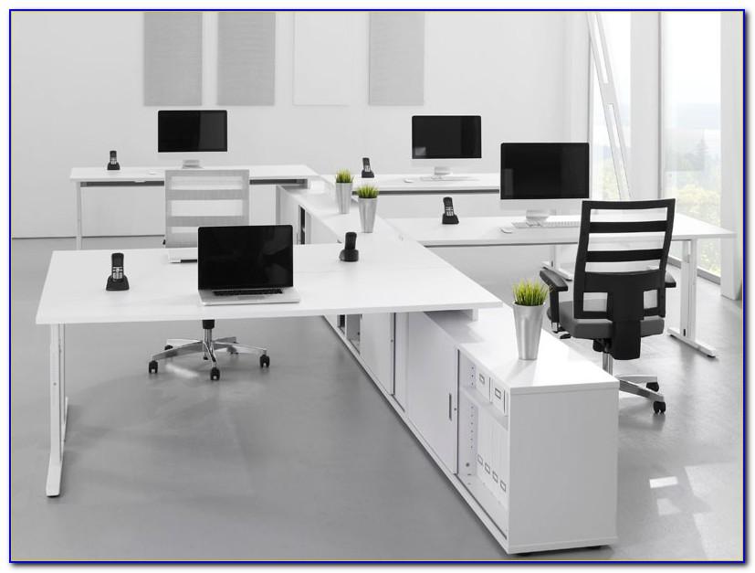 Schreibtisch Hersteller österreich