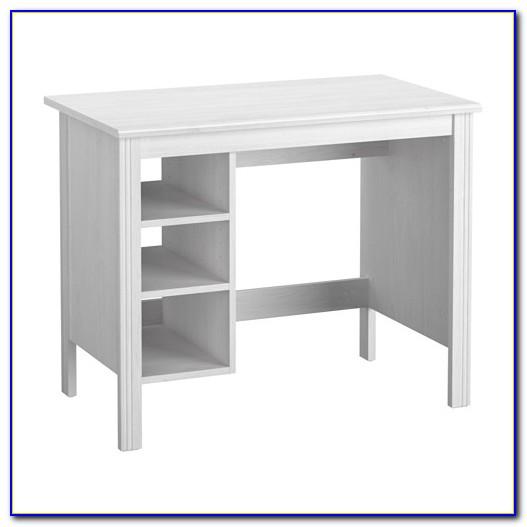 Schreibtisch Ikea Kind