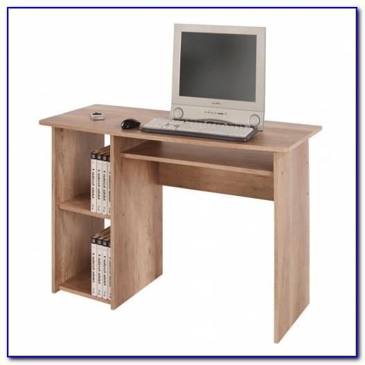 Schreibtisch Möbel Boss