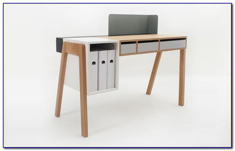 Schreibtisch Zu Verschenken Köln