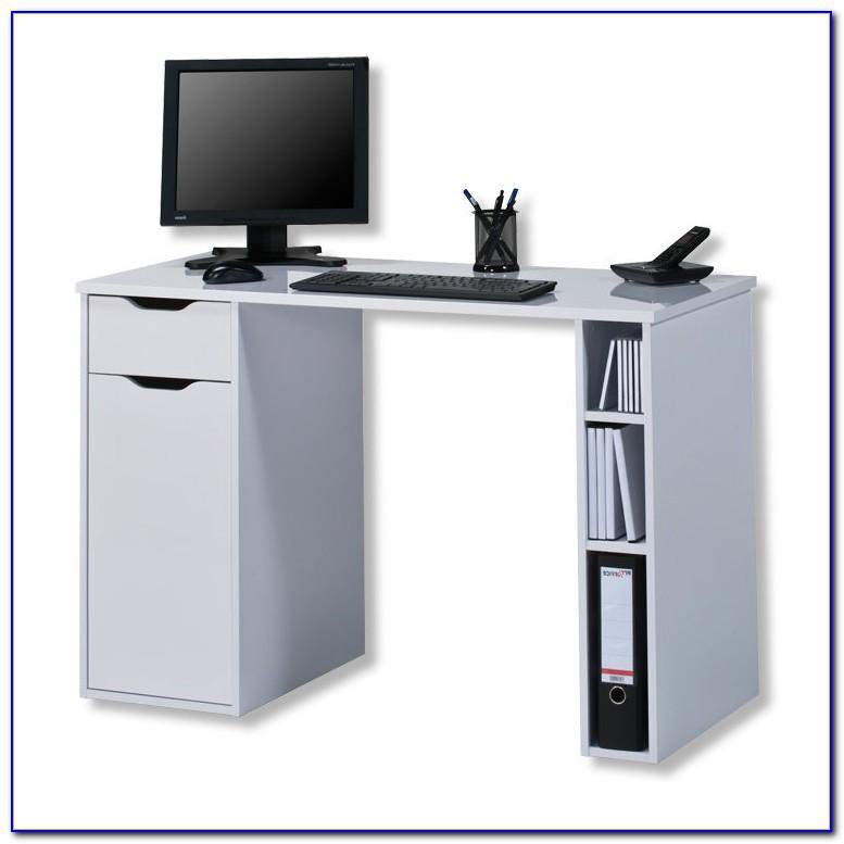 Schreibtische Möbel Hesse