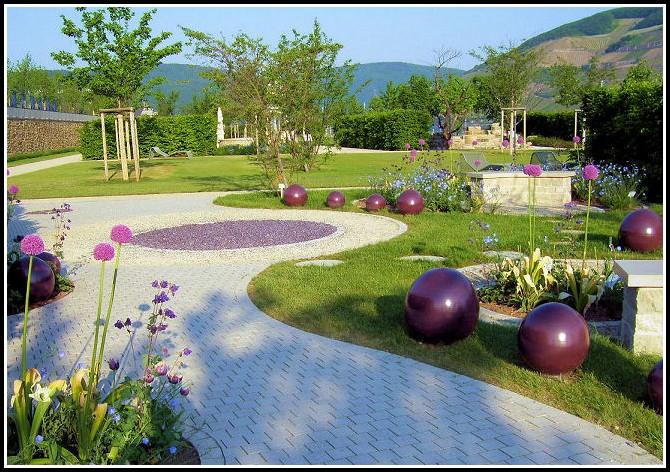 Schwarz Garten Und Landschaftsbau Mainz