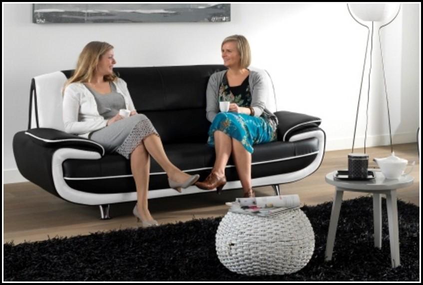 Seats And Sofas Dortmund Kontakt