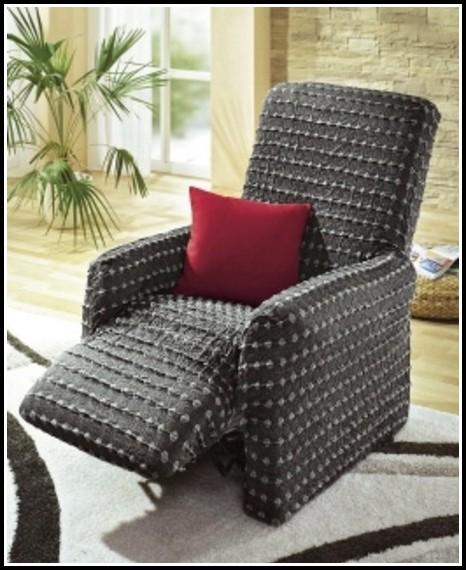 Stretch Husse Für Sessel