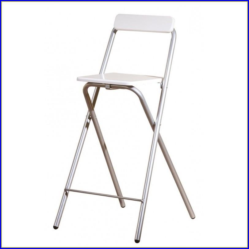 Tabouret Chaise De Bar Ikea Dolce Vizio Tiramisu