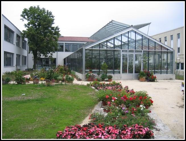 Tarifvertrag Garten Und Landschaftsbau Sachsen