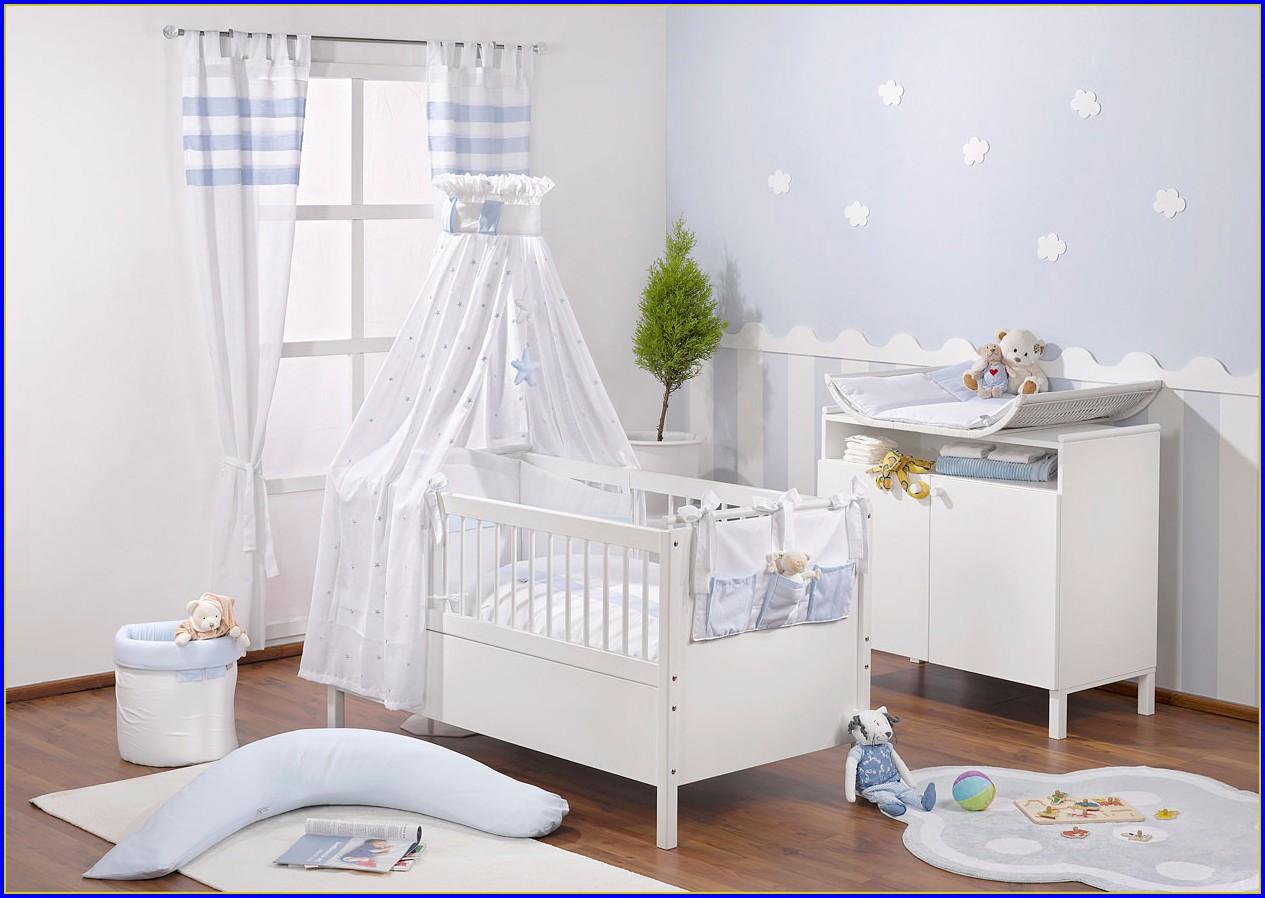 Teppiche Fr Kinderzimmer