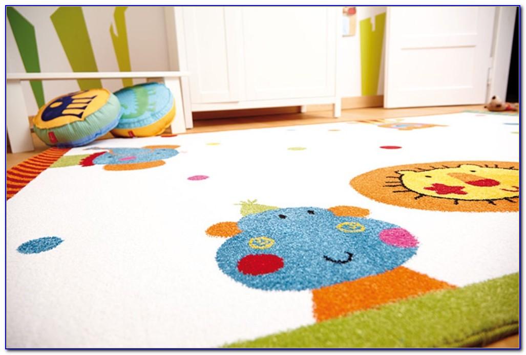 Teppiche Schöner Wohnen Ebay