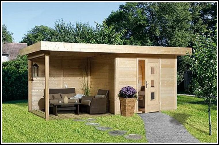 Terrassenüberdachung Gebraucht Ebay