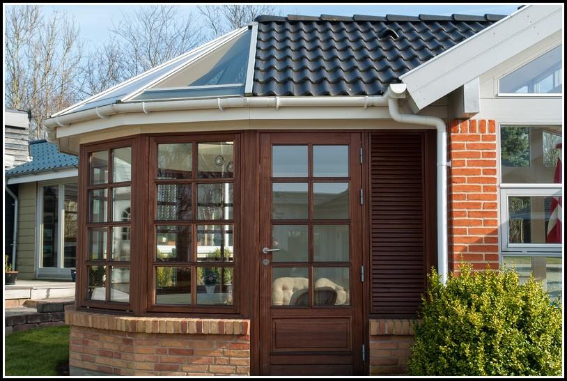 Terrassenüberdachung Hersteller Polen