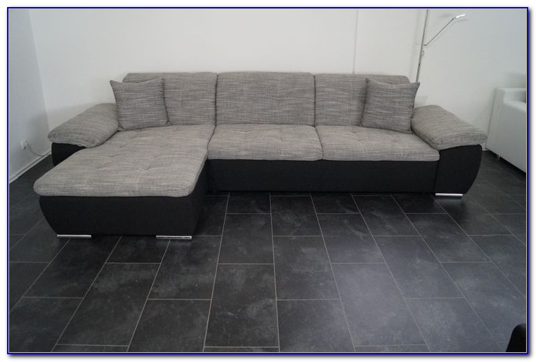Top Möbel Siegen