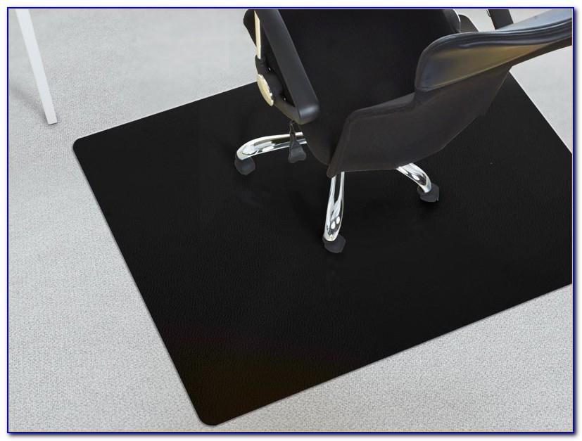 Unterlage Schreibtischstuhl Ikea