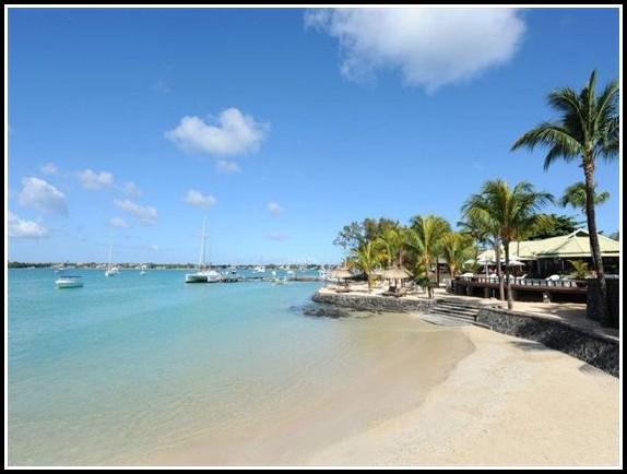 Veranda Grand Bay Mauritius