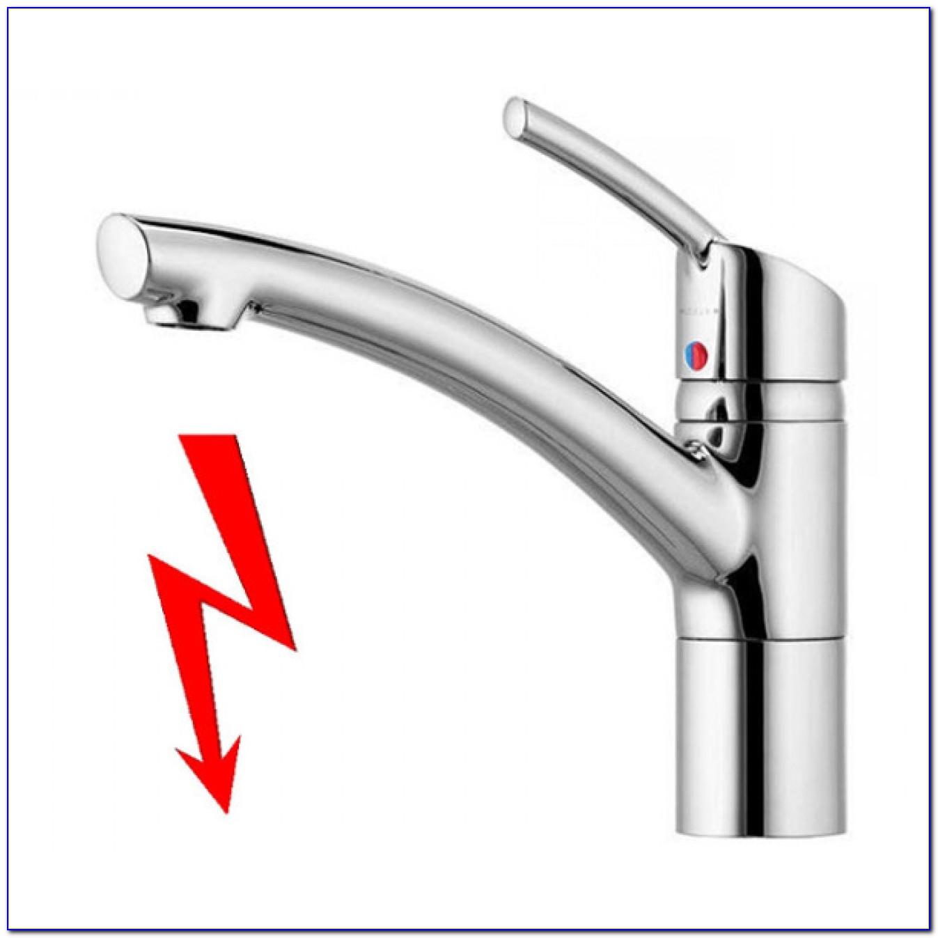 Wasserhahn Ersatzteile Armaturen