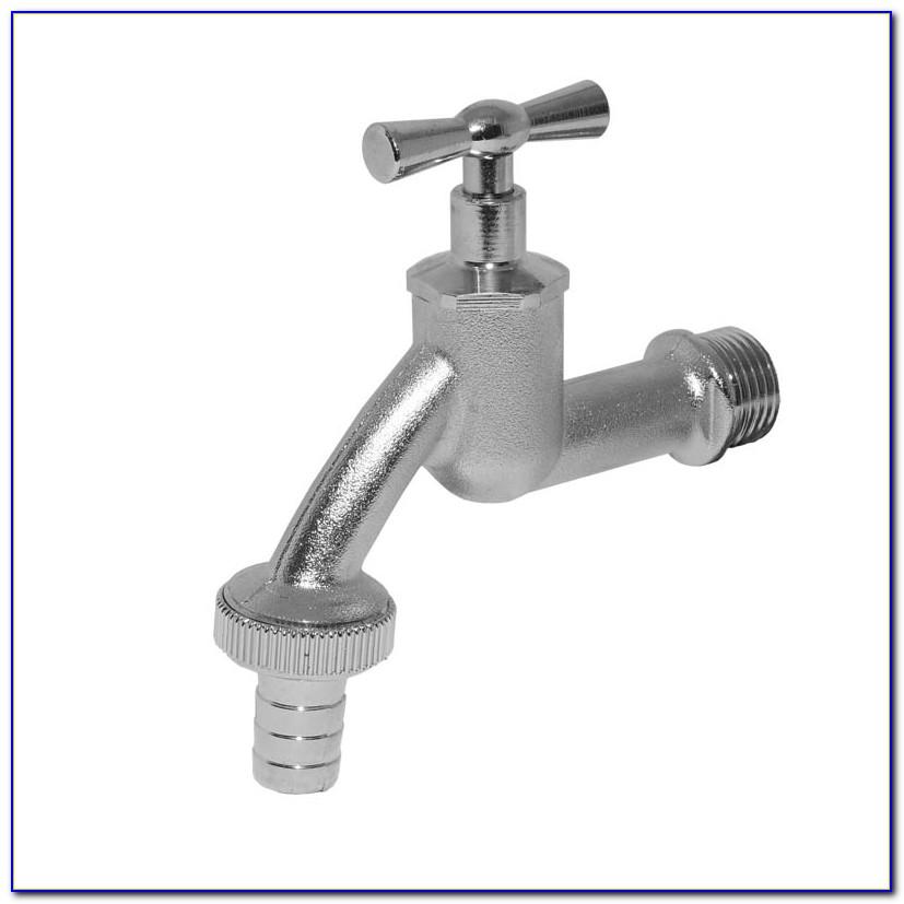 Wasserhahn Hersteller Schweiz