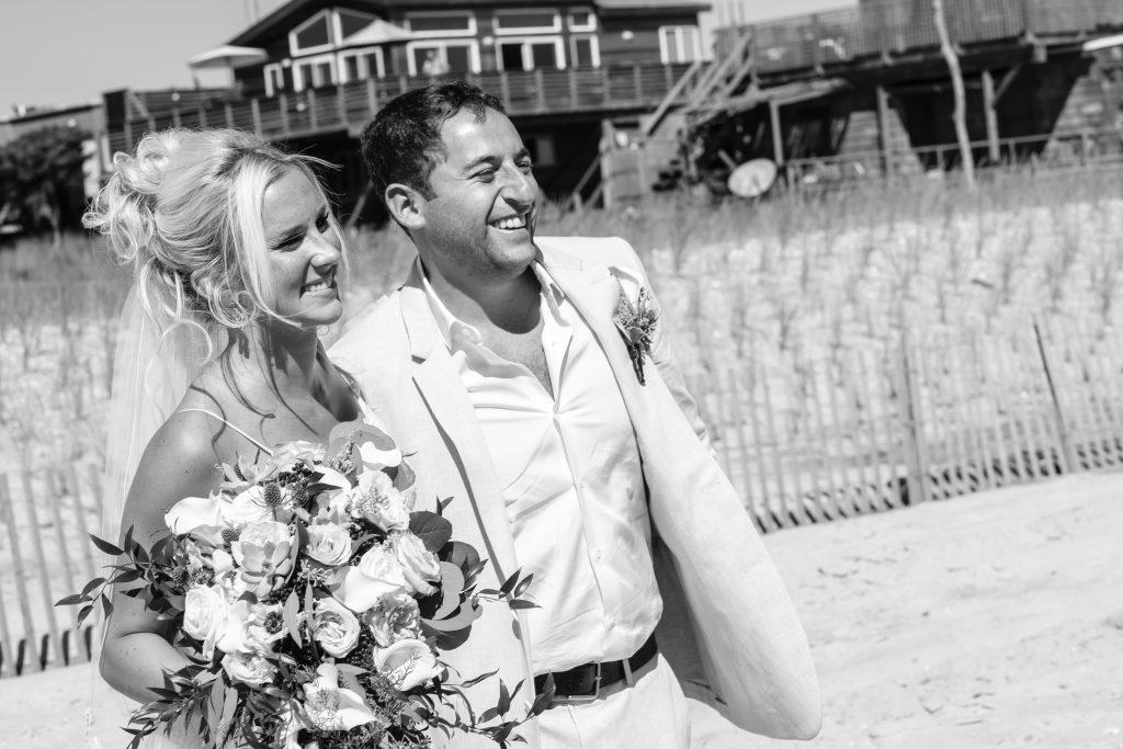 Real Wedding - Gabrielle Dalrymple - Gabby + Justin