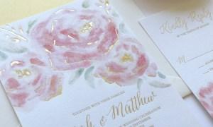 Savona Wedding Suite - Slider