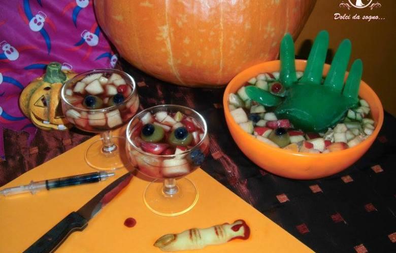 drink per Halloween
