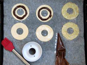 come fare le ciambelle