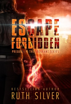 Escape_Forbidden_big