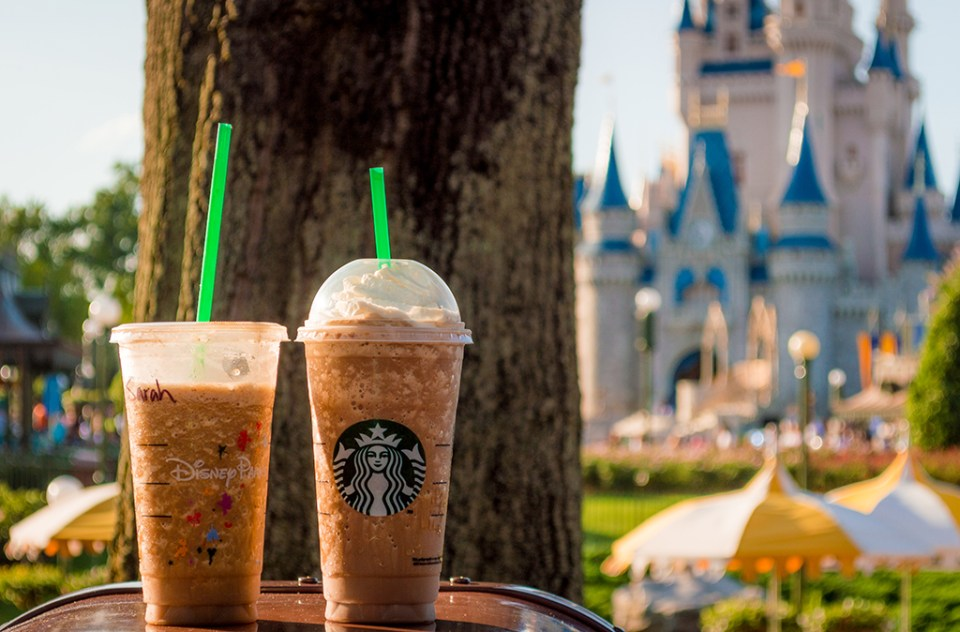 Starbucks-Disney-drinks