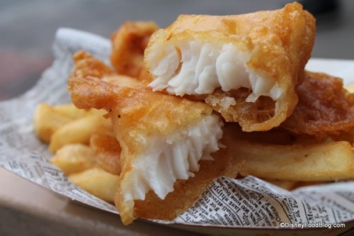 Yorkshire-County-Fish-Shop-Fish-and-Chips-Epcot-7-600x400
