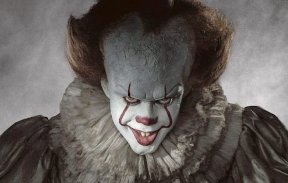 pennywise-it-920x584