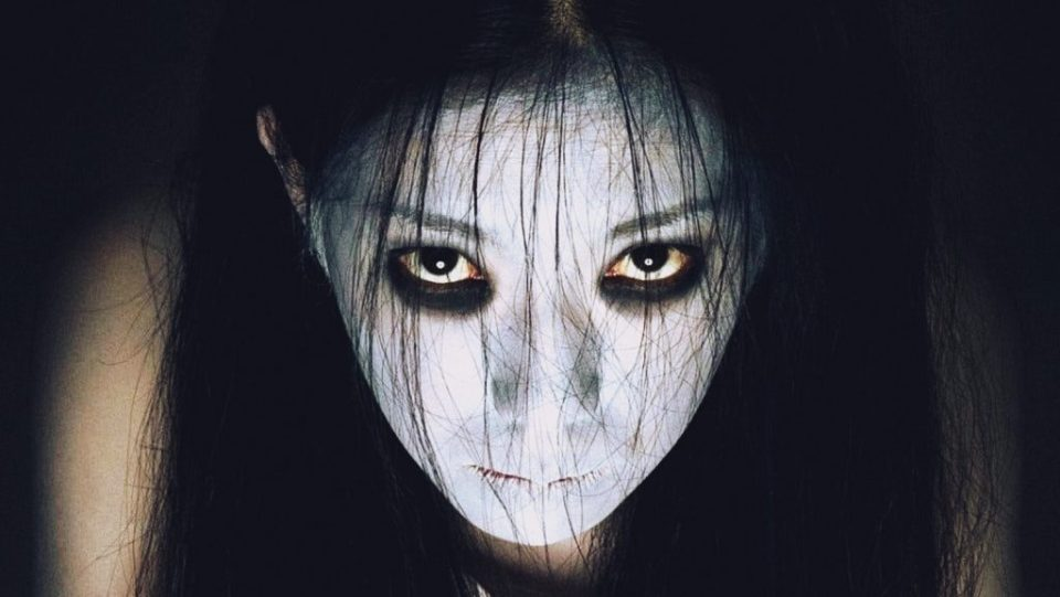 the-grudge-reboot