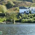 Gwernan Lake Hotel